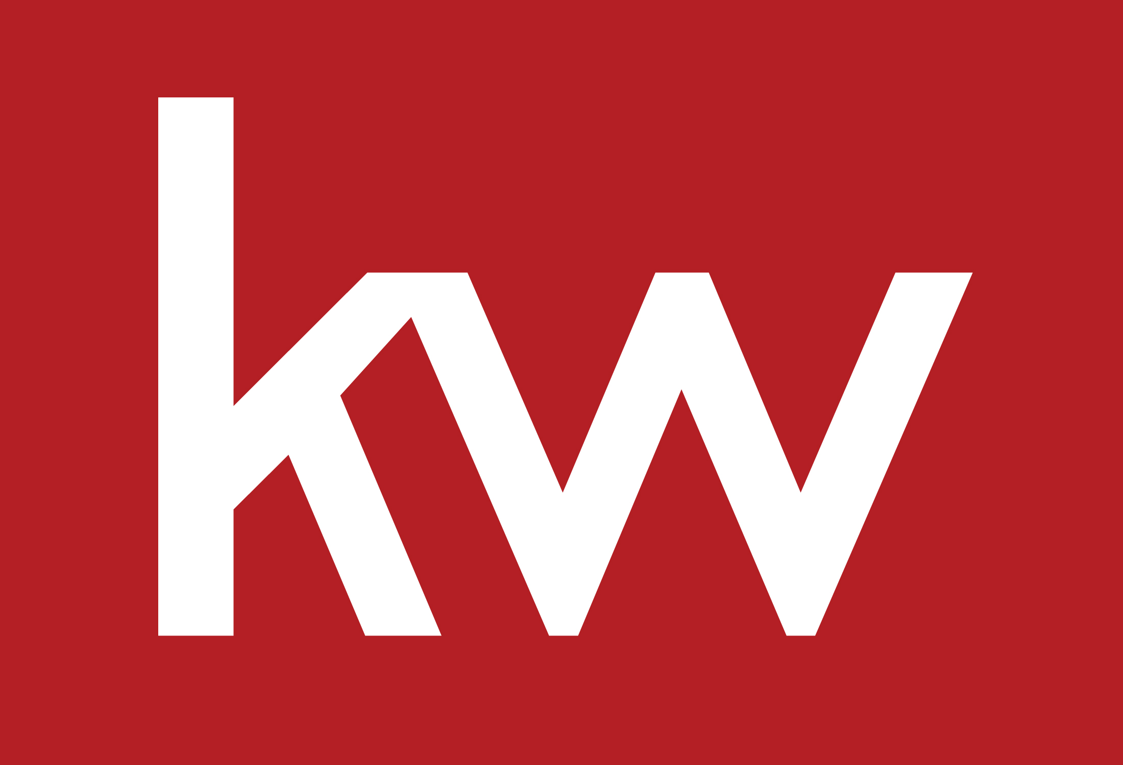 Meaning Keller Williams logo and symbol  history and