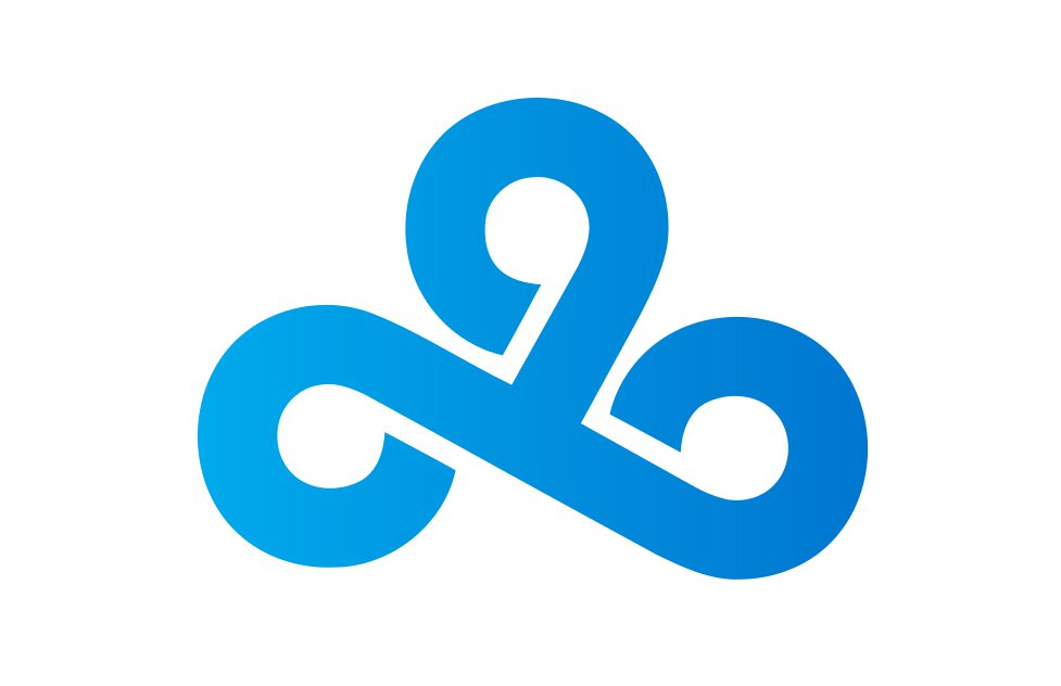 Cloud 9 Logo Cloud 9 Symbol Meaning History and Evolution