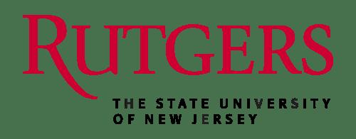 Lacrosse Logo Knights Rutgers Scarlet