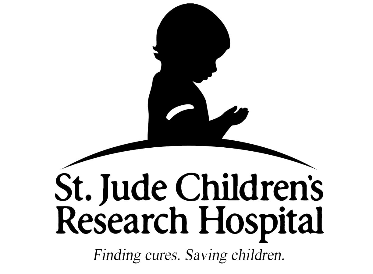 St. Jude Logo, St. Jude Symbol, Meaning, History and Evolution
