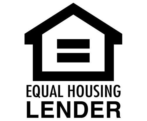 Equal Housing Logo, Equal Housing Symbol, Meaning, History