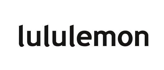 Lululemon Logo, symbol, meaning, History and Evolution