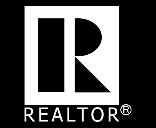 Meaning MLS Realtor logo and symbol  history and evolution