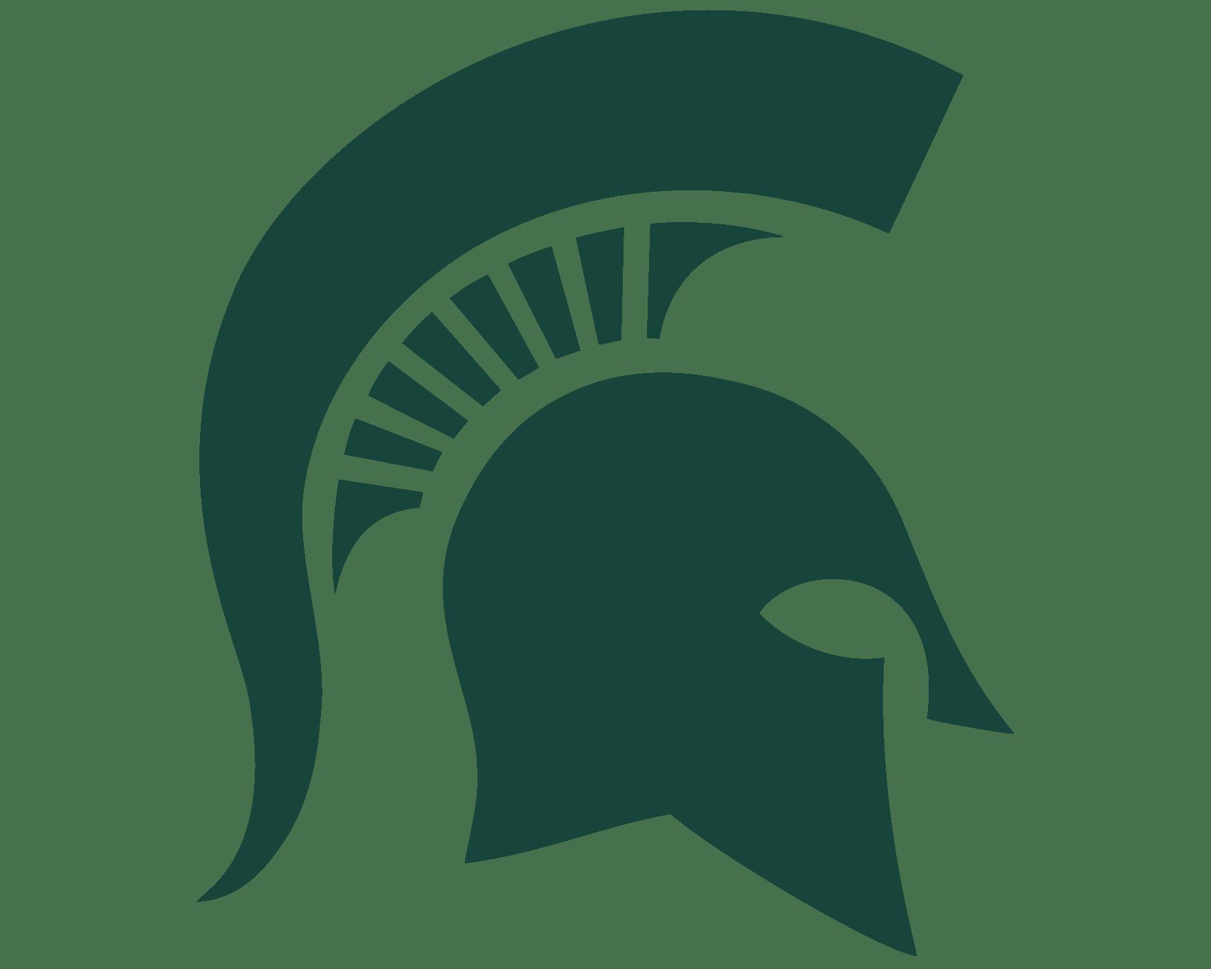 Michigan Logo Michigan Symbol Meaning History And Evolution