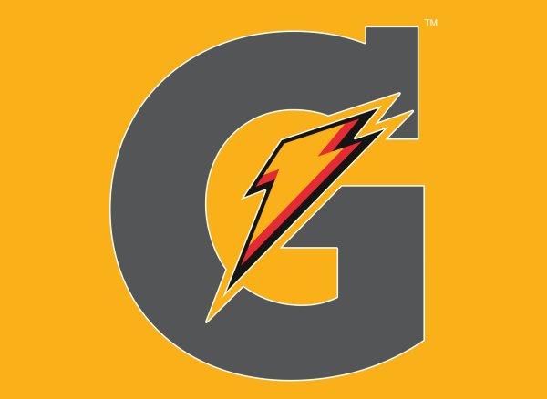 Gatorade Logo Symbol Meaning History And Evolution