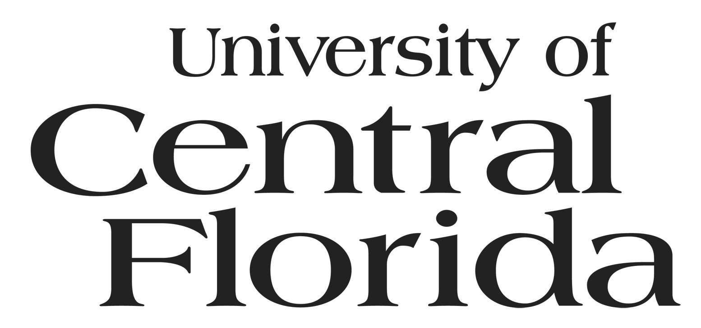 University of Central Florida Logo, University of Central