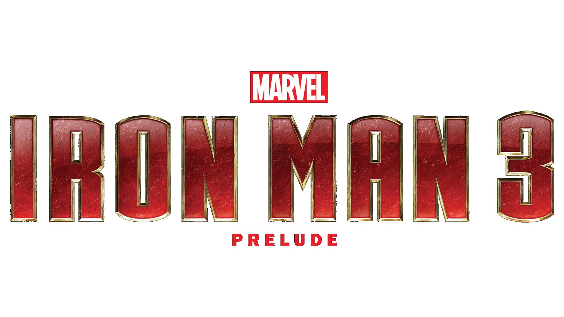 Iron Man Logo Iron Man Symbol Meaning History And Evolution