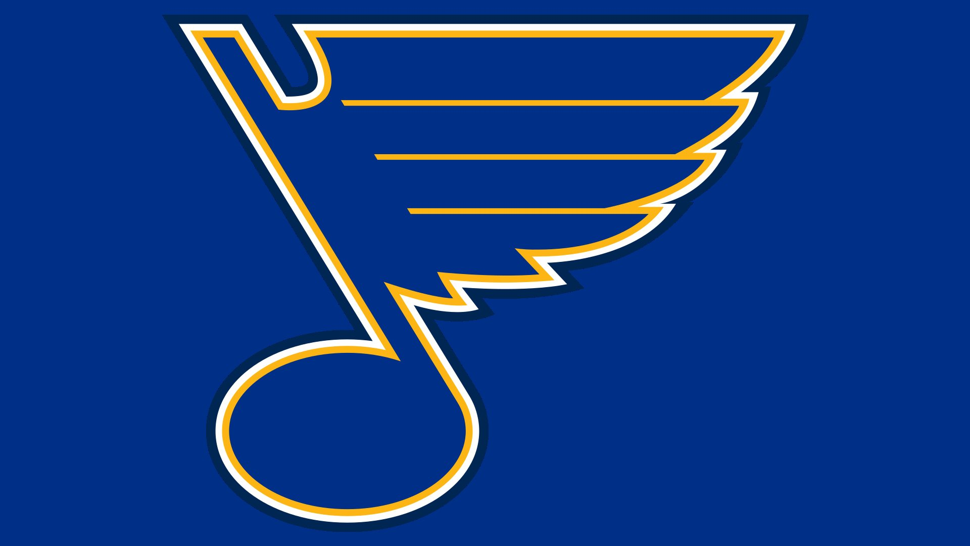 meaning st louis blues