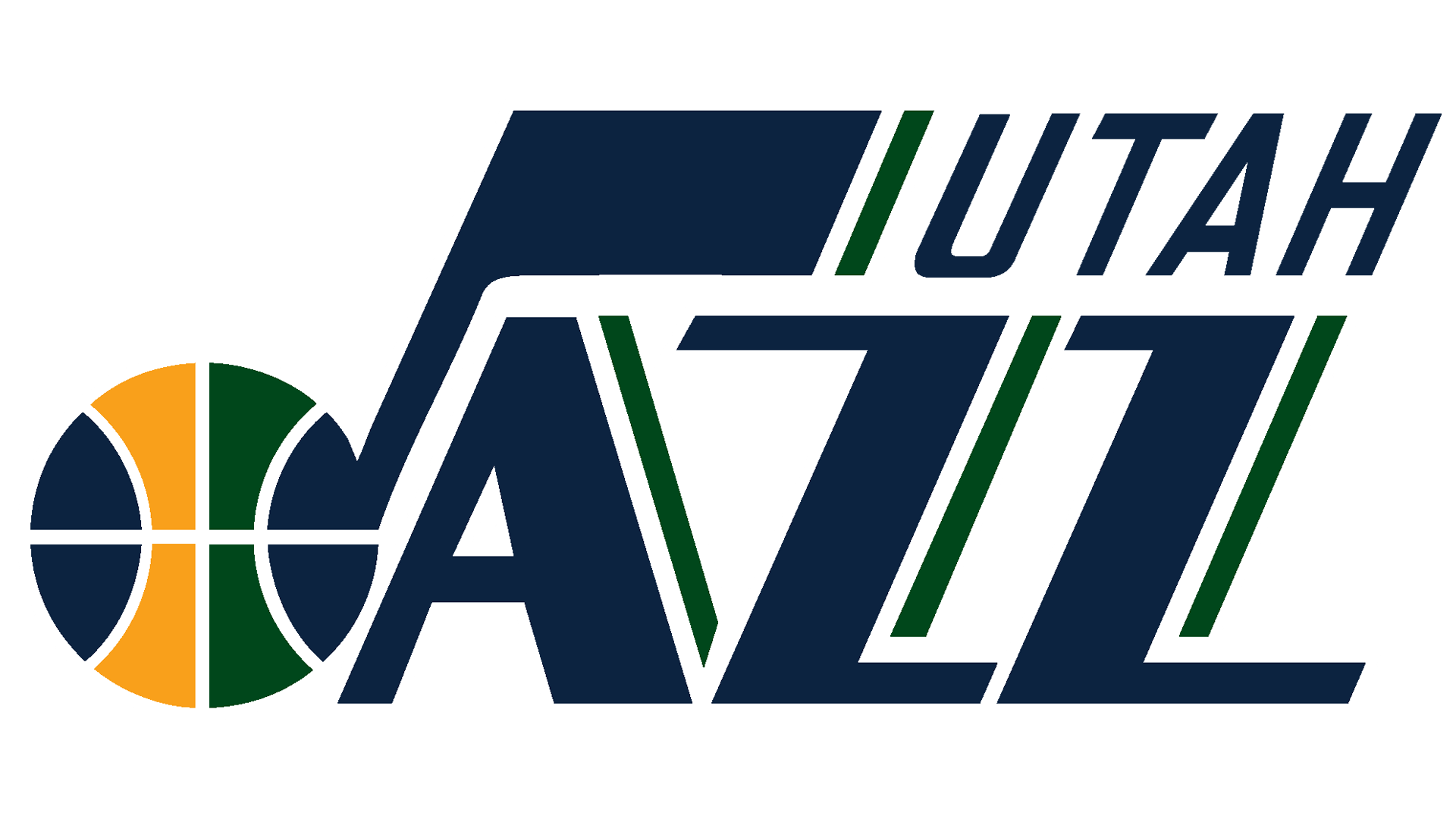 Utah Jazz Logo Utah Jazz Symbol Meaning History And