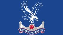 Crystal Palace logo and symbol, meaning, history, PNG
