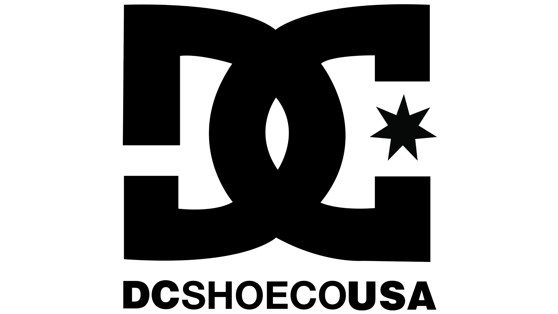 DC Logo DC Symbol Meaning History And Evolution