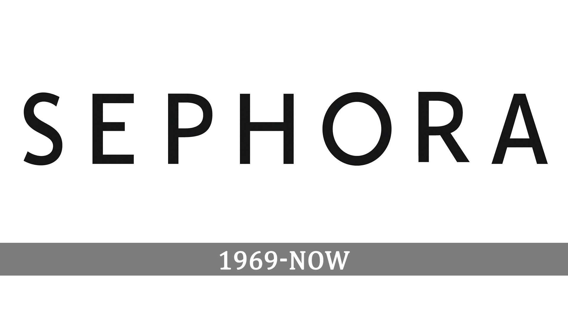 Meaning Sephora Logo And Symbol - Auto Electrical Wiring Diagram on
