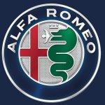 Alfa Romeo Logo And Symbol Meaning History Png