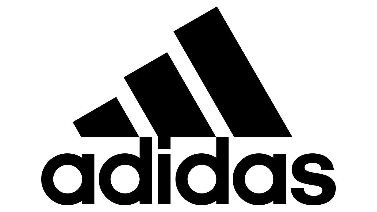 Pravo arheološki Šah adidas logo i kroz povijest - zen-op-kantoor.net