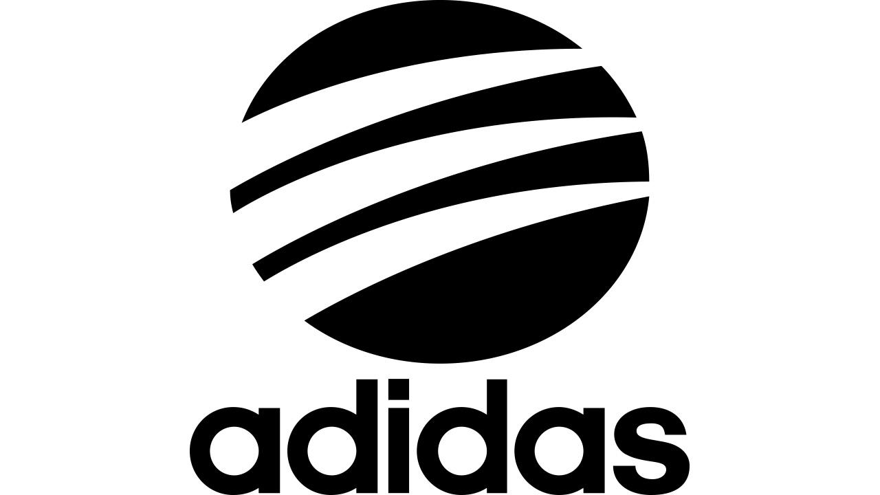 Adidas Logo Meaning Leaf