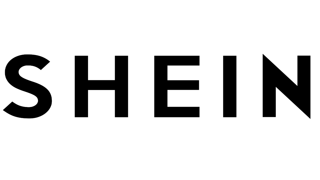 Shein logo and symbol, meaning, history, PNG