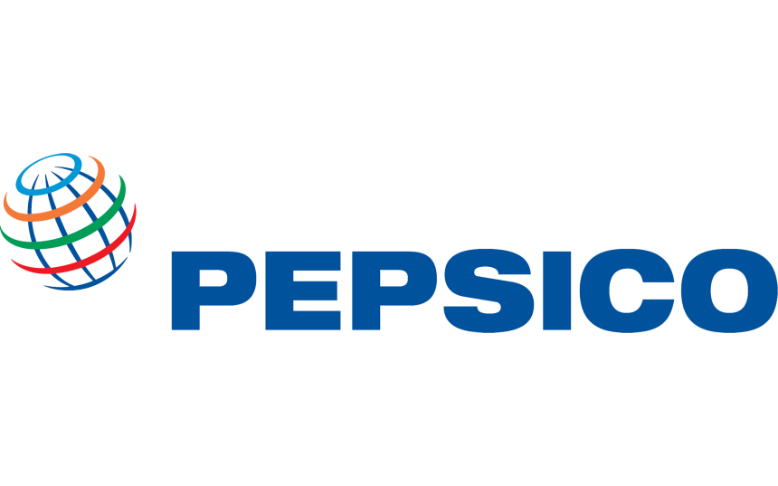 PepsiCo logo and symbol, meaning, history, PNG