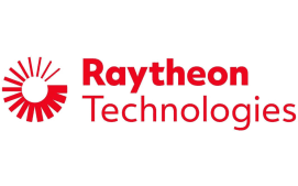 Raytheon logo and symbol, meaning, history, PNG