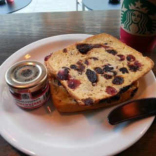 What I ate Wednesday #69 – The London Food Files