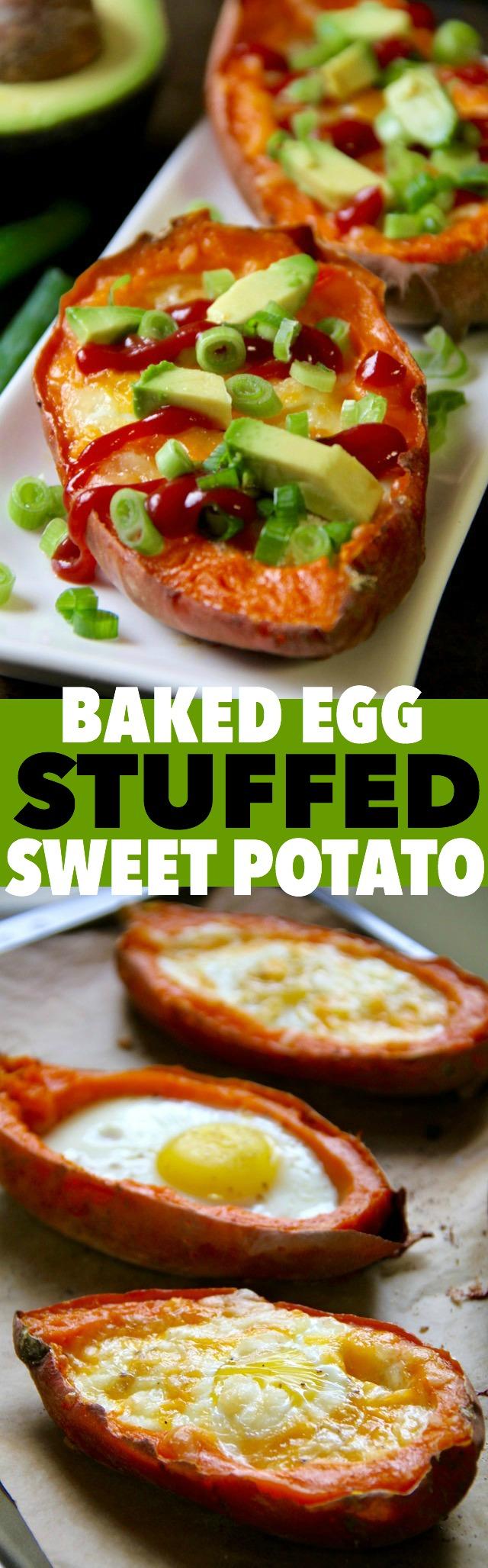 Baked-Egg-Stuffed-Sweet-Potatoes5