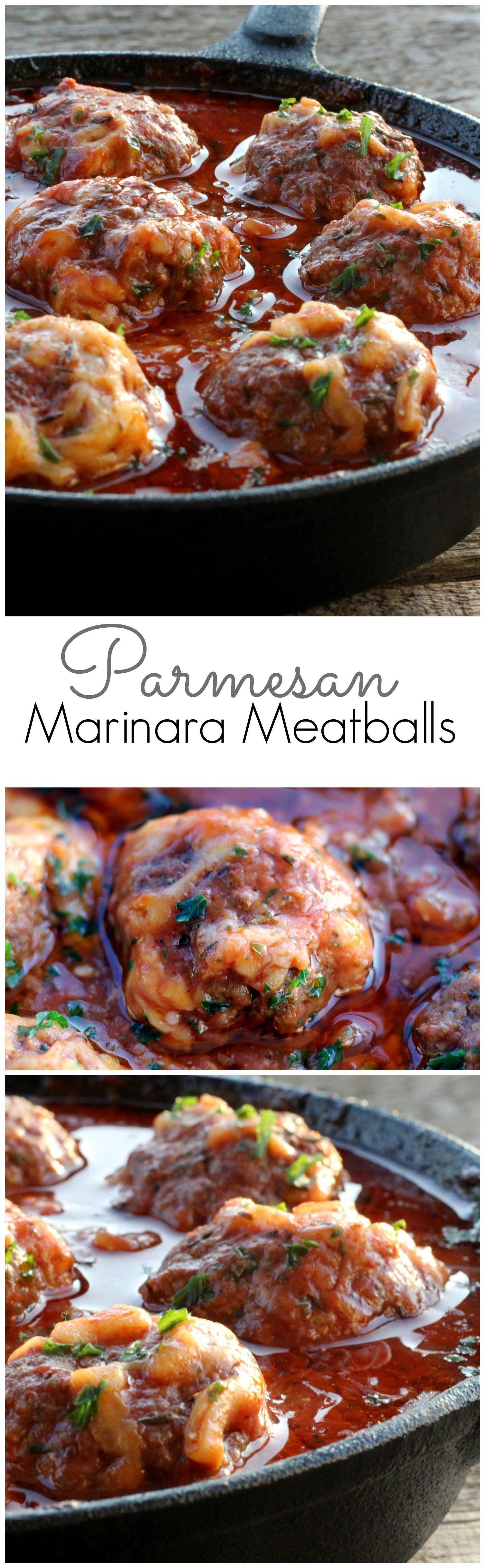 parmesan_marinara-meatballs
