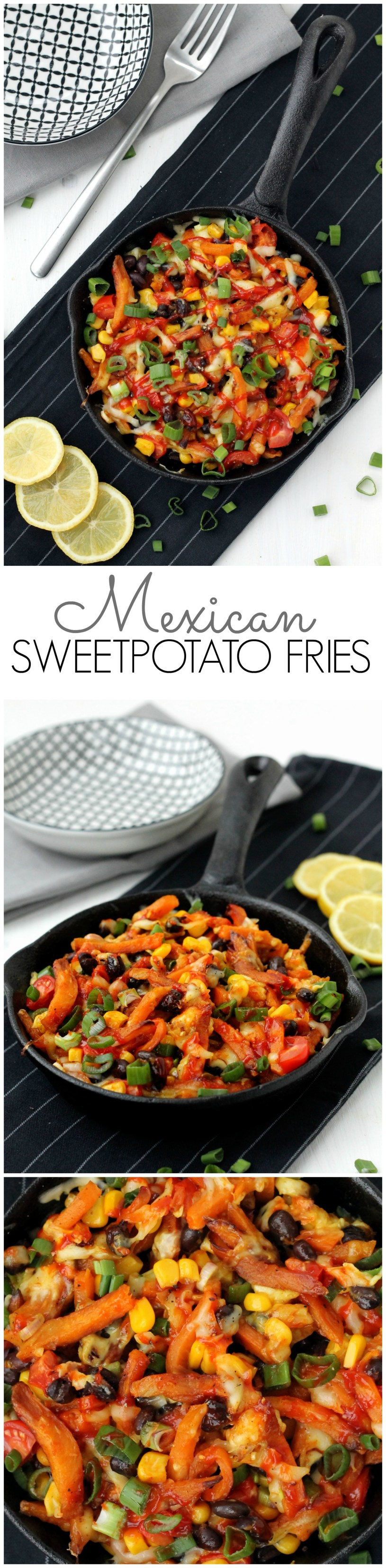 mexican_sweetpotato_fries