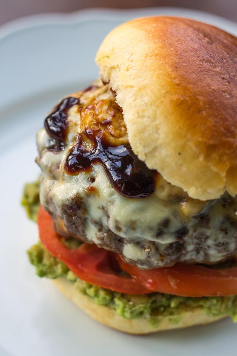 Burger-21