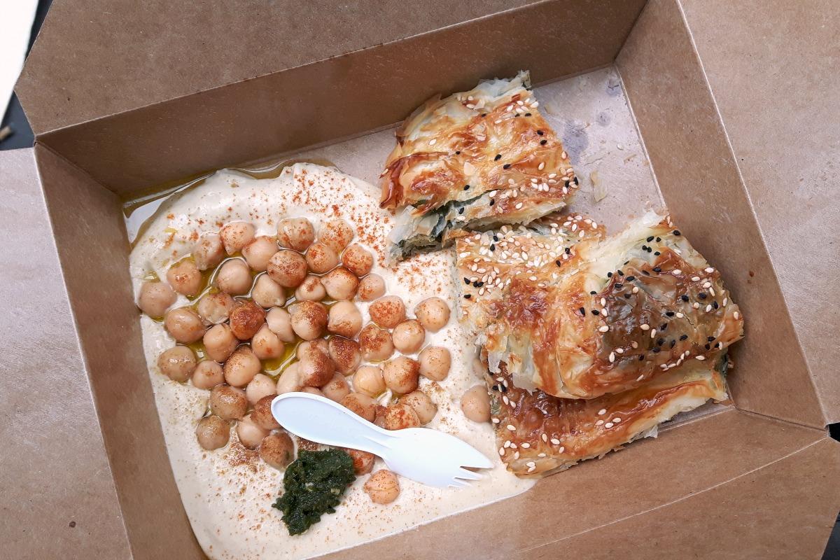 lunch-borough-market