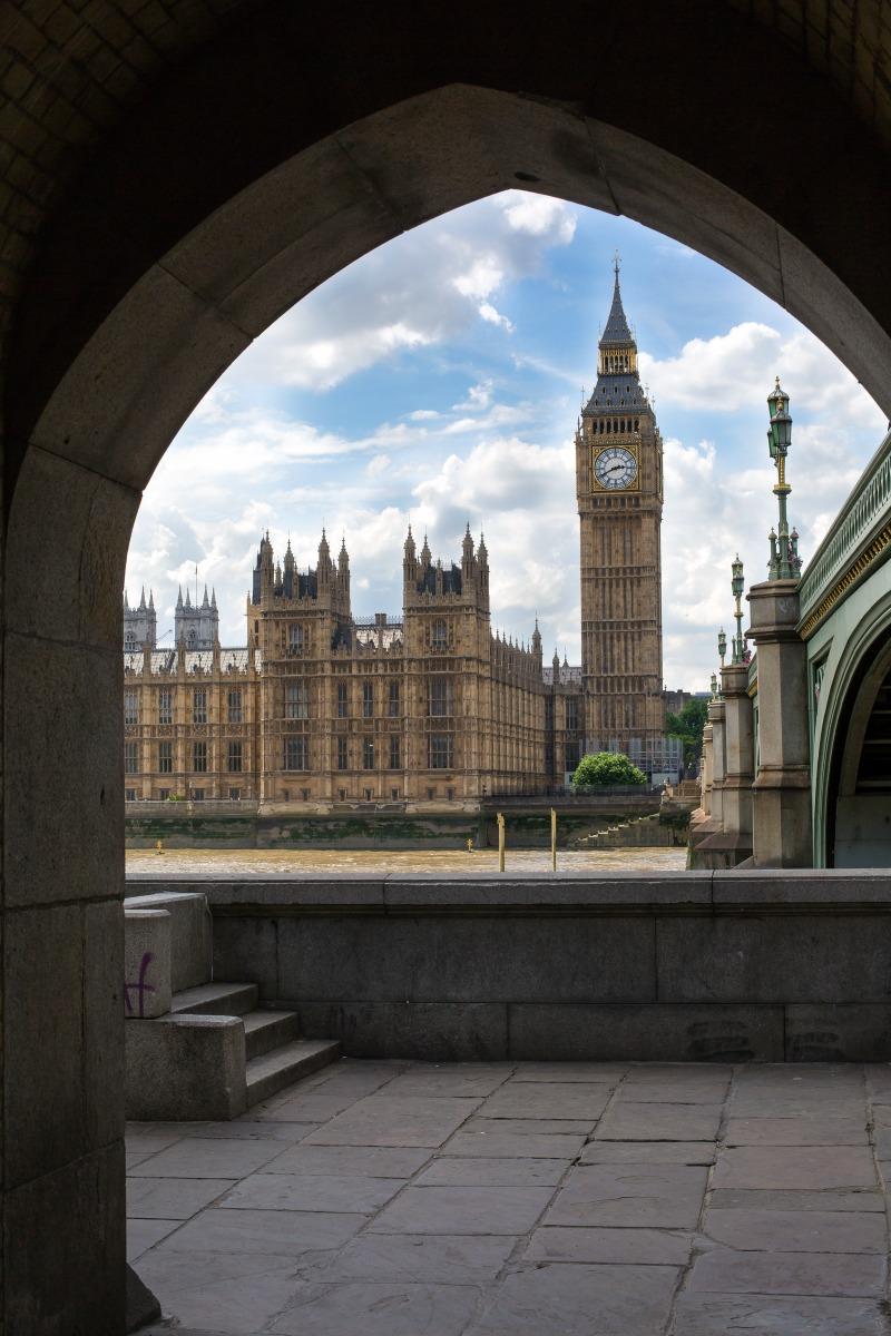 London-15.1