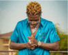 Favor Of God - Shatta Wale Download Mp3