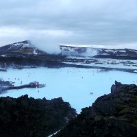 Blue Lagoon - is it worth going there?