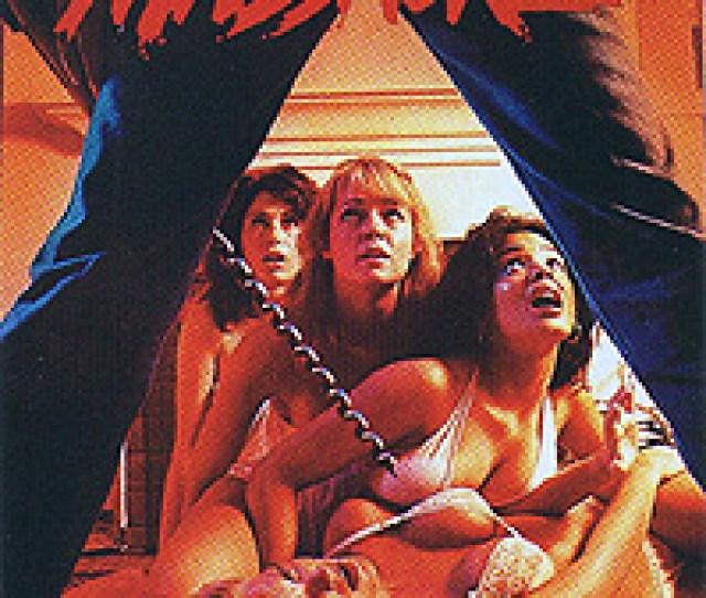 Slumber Party Massacre 1982