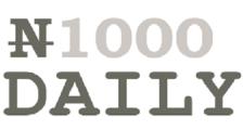 1000NairaDaily