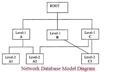 Early Database Models In Data Base Management Systems 1000