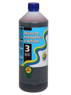 Advanced-Hydroponics-Micro