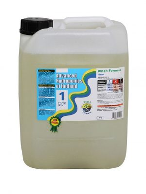 Advanced-Hydroponics-grow-10L
