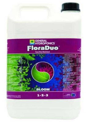 GHE-FloraDuo-Bloom-5-L