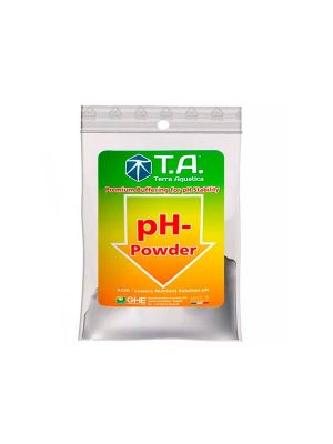 PH-down-powder-GHE