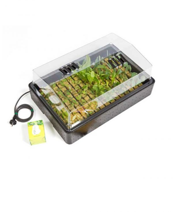 Propagator-Set kaufen, Growshop