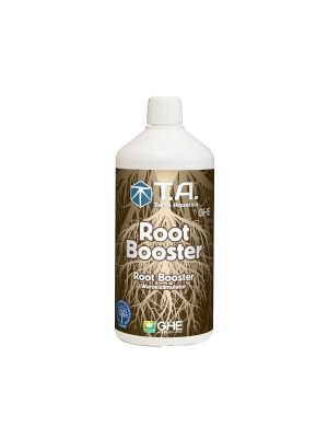 Root-Booster GHE