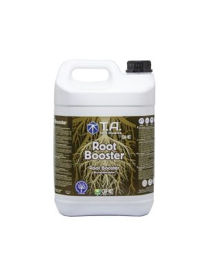 Root-Booster-5L