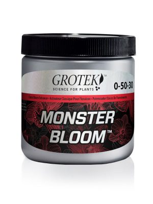 Monster-Bloom-Grotek
