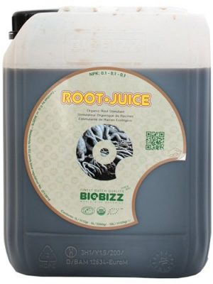 BioBizz Root Juice, 5l