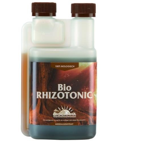 CANNA Bio Rhizotonic, 250 ml