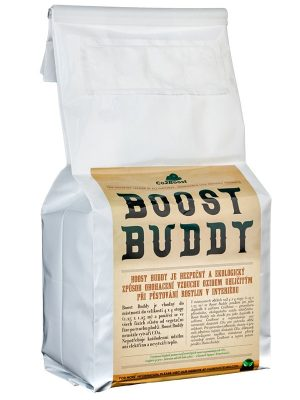 Boost-Buddy-CO2