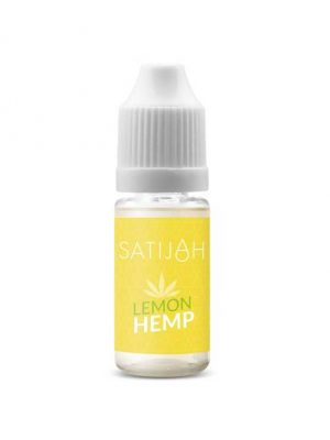 CBD-Liquid-Lemon