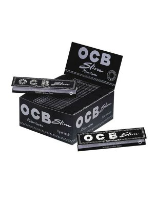OCB-Slim-Papers