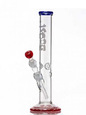Boost Bongs