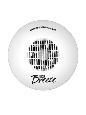 Ona-Breeze Dispensor