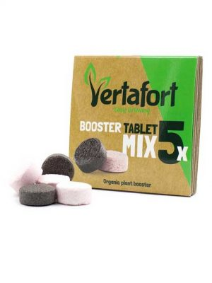 Vertafort-Tablet-Mix